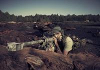 假如發生戰爭,電視上那些軍事專家能否成為軍事指揮員參戰?