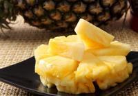 這3種水果,孩子最應該少吃,很多家庭還很愛買