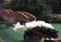 史上最全的日本九州觀光火車攻略