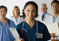 """醫院領導說""""醫生夜班屬於正常工作上班,不屬於加班範疇"""",你怎麼看?"""