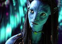 有哪些比較經典的科幻片?