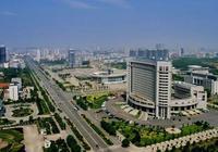 湘潭有哪些歷史名人?