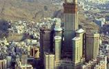 2019年世界十大高樓排名,這個國家最多