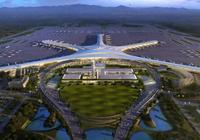 青島地鐵8號線明年通車 12、14、16號線走向確定!新機場預計2019年下半年轉場運營