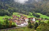 瑞士旅遊景點