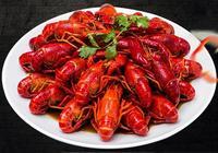 夏天要到了,又到吃小龍蝦的季節,配方教給你,自己在家就能做