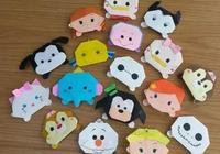 27款摺紙教程,那些孩子才喜歡折的小動物,誰說大人不會愛上!