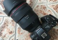 聊聊變焦鏡頭的大光圈設計,佳能RF 28-70mm F2解析