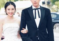 恭喜張若昀和韓庚