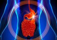 """肚子經常""""咕咕""""叫 警惕腸胃炎症?"""