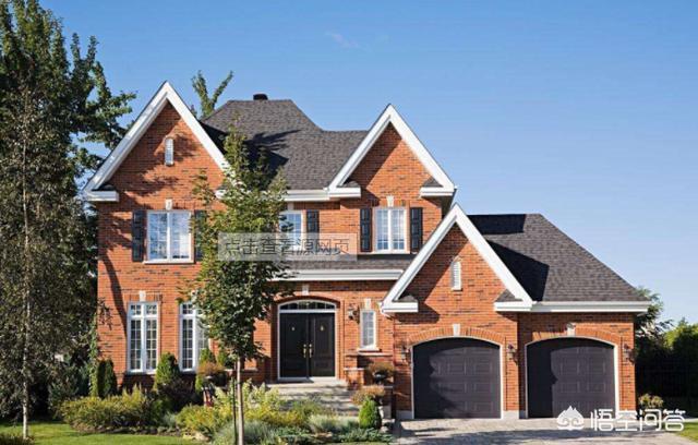 五十歲的人,有一千萬的存款,在四線城市有房有車,可以退休嗎?可以投資哪些保本的理財?