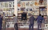 老照片:80年代我們是這樣生活的,你見過嗎?滿滿的留戀和回憶