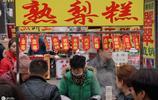 你尋覓的天津美食都正宗嗎?正宗小吃店鋪攻略,別去錯了呦!