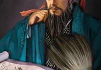 朱元璋濫殺忠臣,卻留下這個人榮耀地活著