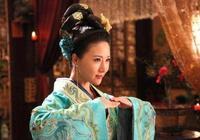 楊廣:獻給我的美人在哪?公主:在你兒子那裡!楊廣一聽臉色大變