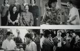 劉曉慶的十年:5個百花獎,1個金雞獎