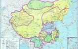 地圖上的五代十國:帶你理清五代十國的歷史!