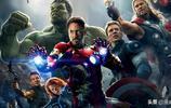 《復聯4》後,這10位漫威英雄即將上線,地球最強英雄在列