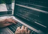 我為什麼要用 Javascript 編寫 CSS?