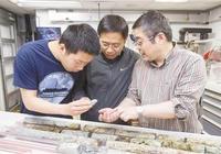 中國科技厲害了!揭祕南海是怎麼成為南海的