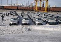 海外最多 長城汽車工廠盤點