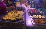 實拍:雲南的夜宵攤,30元錢可以吃到什麼?