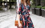 想要品質的生活,就買高質的裙裝,羅家給你時尚高端方向