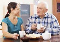 糖尿病患者吃玉米渣,升高血糖還是降血糖?這回一次性都告訴你