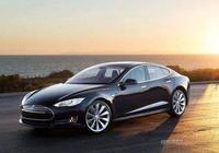 電動汽車續航哪款好?電動汽車續航好的車型推薦
