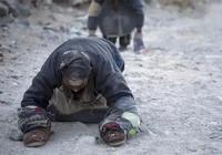 了不起的地方,了不起的西藏!