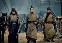三國演義中,虎牢關戰呂布時,沒有劉備會戰勝呂布嗎?