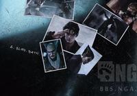 NGA遊戲眾測:《鐵拳7》 三島家族又打起來了!