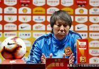 恥辱!足協剛說把中超打造成世界第6聯賽 中國足球就曝出1大丑聞