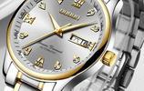 復古原宿風手錶,年輕人的專屬個性腕上飾品,第4款超好看