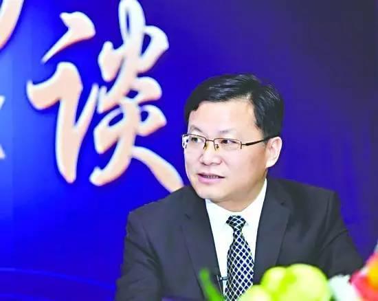 """「商務資訊」""""金華模式""""推動金華商務大跨越"""