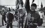 馬克·呂布:《中國印象》