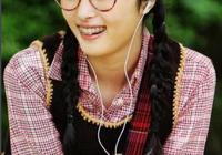 李欣汝近照美翻天,因演醜女而走紅,隱婚多年的她已兒女雙全