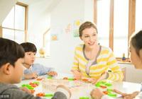 孩子早期教育重不重要呢