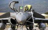 法國的空軍戰鬥力強,一次滅掉一個國空軍
