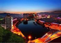 河北最大的市和縣及最小的市和縣