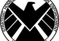《神盾局特工》及相關電影中,神盾局究竟是做什麼的?在美國處於什麼地位?