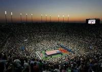 中國五朵金花閃耀吸睛又吸金的美國網球公開賽