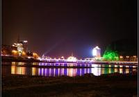 中國鋼鐵城:吉林通化