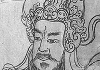 五代十國(三十三):進擊的李茂貞