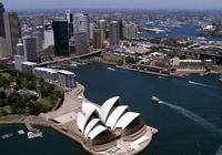 悉尼房產澳洲悉尼房價多少