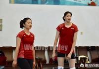 """國家集訓隊是李盈瑩提升一傳基本功的大本營,回到天津的李盈瑩還會堅持""""一點攻""""嗎?"""
