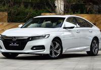 在爭議中上市,現連續7個月獲B級車銷冠,4月賣出2.1萬+,成功了