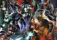 《X戰警:新變種人》再次跳票,2020年上映,已延期兩年