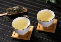怎麼區分新鮮綠茶和陳舊綠茶?