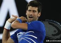 澳網第6比賽日賽程安排:王薔張帥衝擊16強,德約對陣19歲新星!
